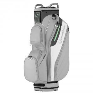 SAC CART LITE LADIES - TAYLORMADE