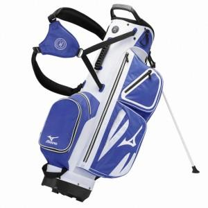 Sac de golf trépied Elite staff - MIZUNO