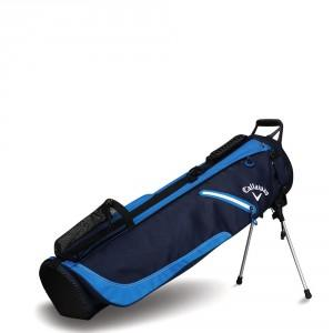 SAC HYPERLITE 1 PLUS PENCIL MARINE/ROYAL - CALLAWAY
