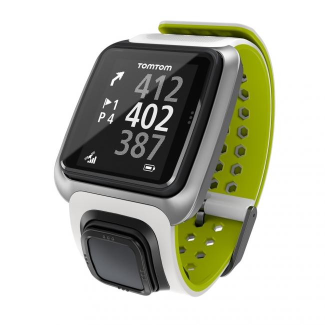 tomtom montre gps golfer achat vente montre gps golfer. Black Bedroom Furniture Sets. Home Design Ideas