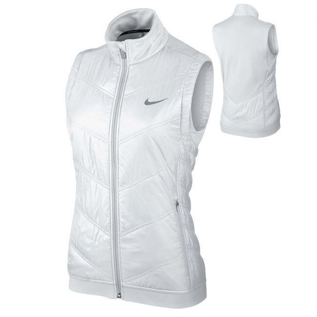 veste de golf thermal sans manche femme 2014 nike vetements pluie femme golf discounter. Black Bedroom Furniture Sets. Home Design Ideas