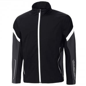 VESTE PLUIE ALLEN GORETEX STRETCH - GALVIN GREEN