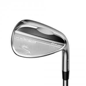 WEDGE KING CLASSIC PUR - COBRA