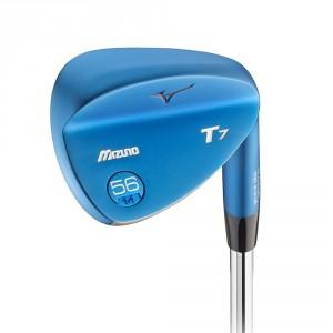 WEDGE MP T7 BLUE IP - MIZUNO